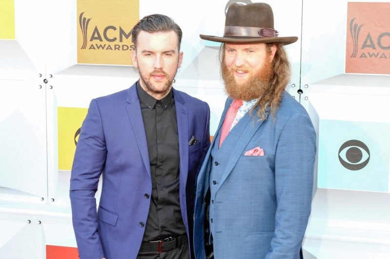 These Children Dancing to Brothers Osborne is too cute! [WATCH]