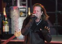 FGL's Tyler Hubbard And Wife Make Gender Reveal (Watch)