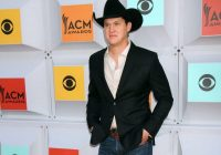 The Morning Lookout Chats With Jon Pardi [Listen]