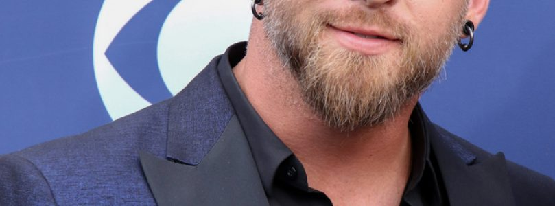 Brantley Gilbert Remembers His Old Life