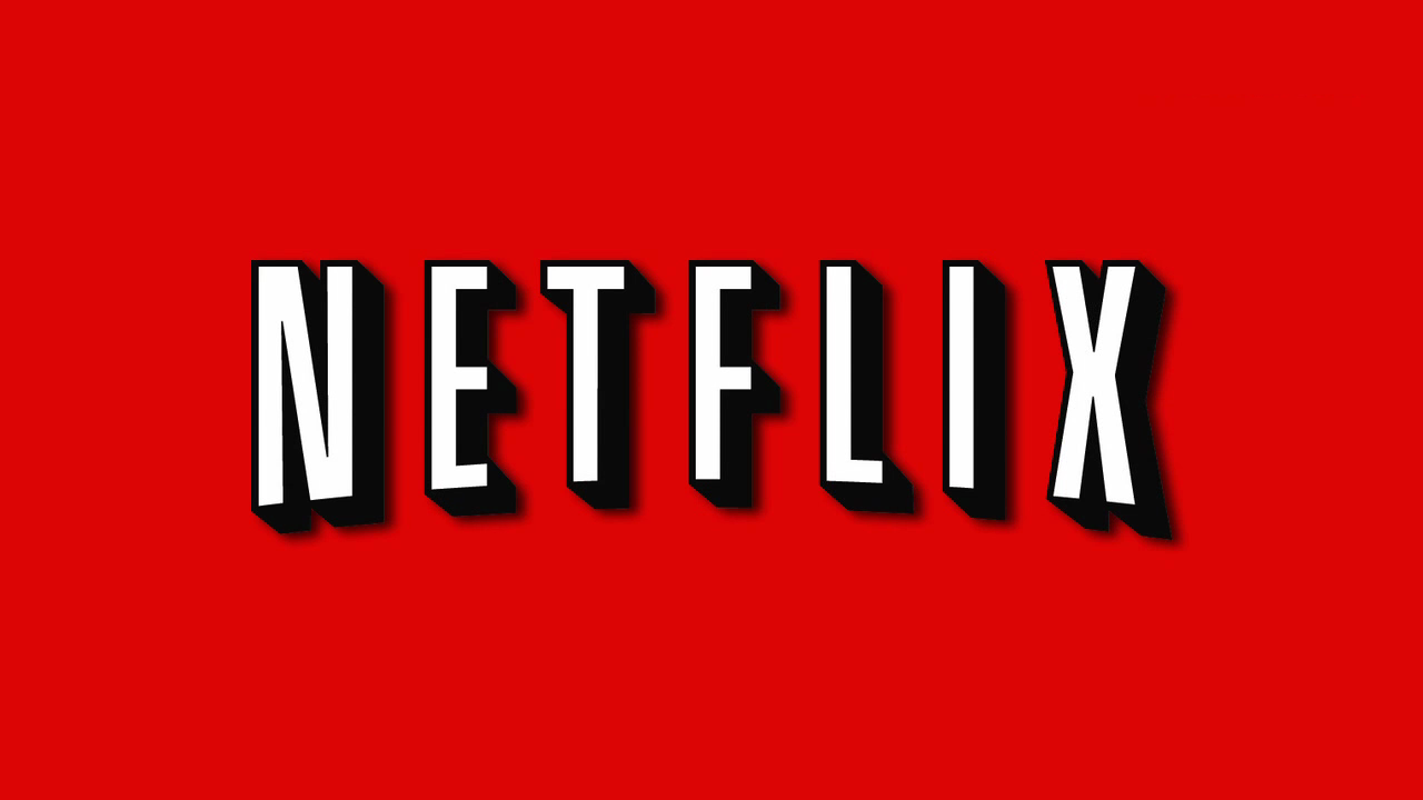 What's New Coming to Netflix in October?