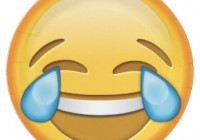 Which Emoji is too 'bland'?  It's sending social media into an uproar!