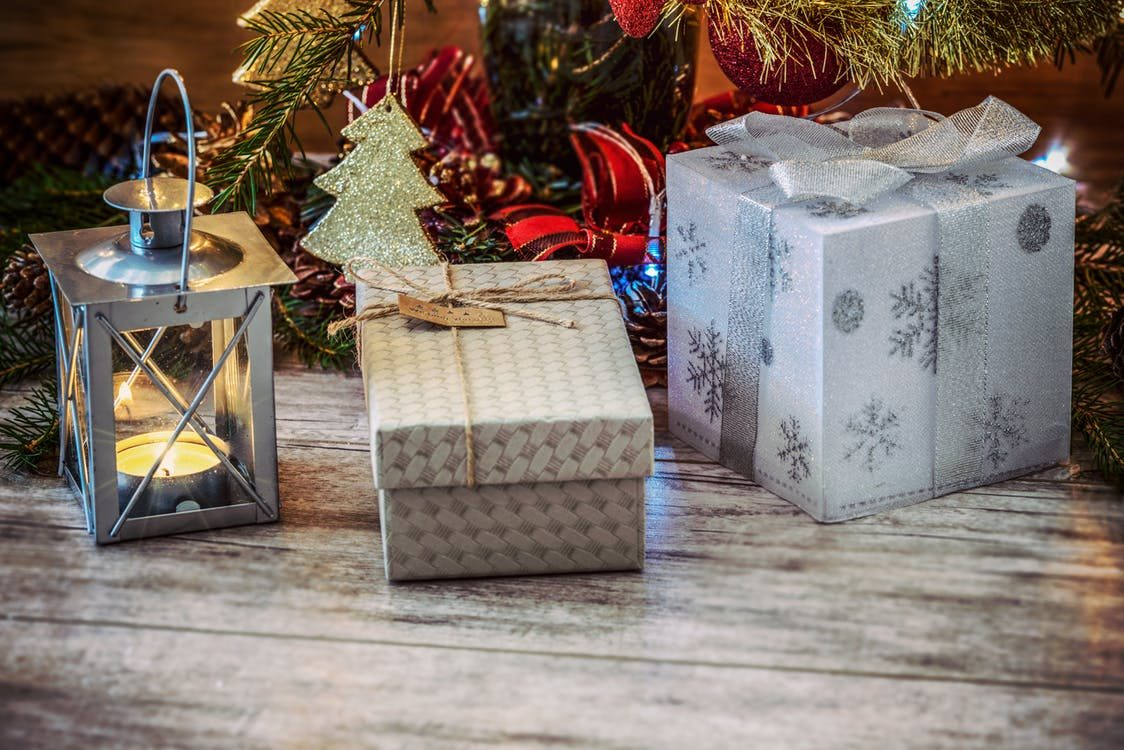 Gift Buying Tips for your Significant Other