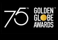 "Golden Globe Nominations include Several for ""This Is Us"""