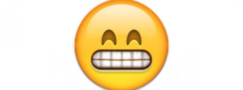 What is Pennsylvania's Favorite Emoji??