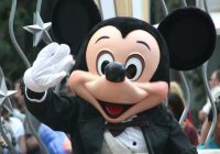 A New Dating Site Has Been Created For People That Love Disney