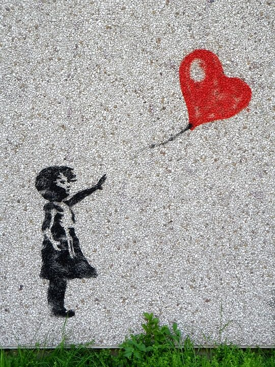 BANKSY: Shreds Artwork Auctioned at $1.4 Million [WATCH]