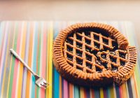 It's Pi Day…Have Some Pie!