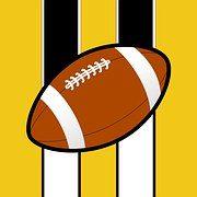 ICYMI: Hank Williams Jr & Florida Georgia Line perform Monday Night Football Intro [WATCH]