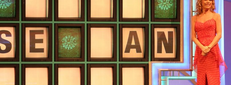 Mispronunciation Crushes Wheel of Fortune Contestant [WATCH]