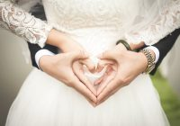 Wedding Disasters…What's Yours?