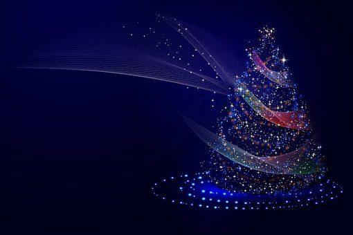 Oh Christmas tree….