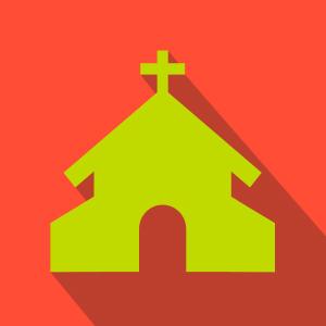Event Icons_religion
