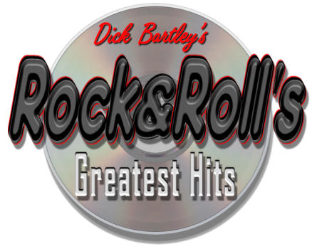 Rock & Roll's Greatest Hits