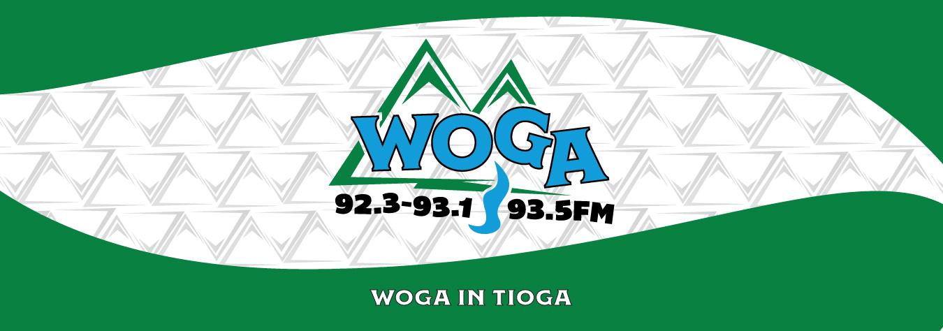 WOGA_Logo-Slider-01