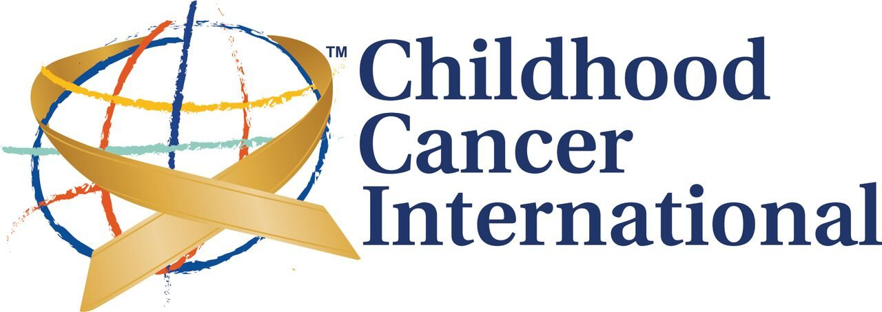 INTERNATIONAL CHILDHOOD CANCER DAY, 15 FEBRUARY 2018