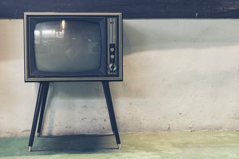 A 1965 TV Drama Renewed for its 55th Season!