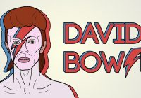 Bowie and Queen's Under Pressure A Cappella (vocals only)!