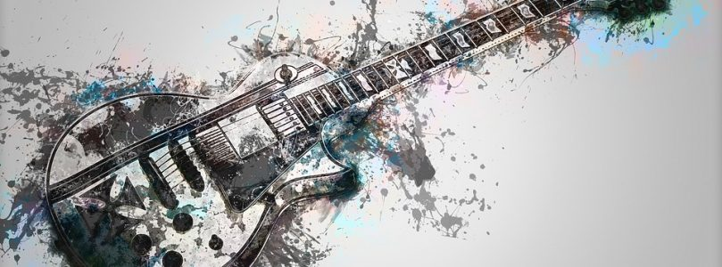 WIN A VIP EXPERIENCE & SIGNED GUITAR – MUDFEST @ TAGS!