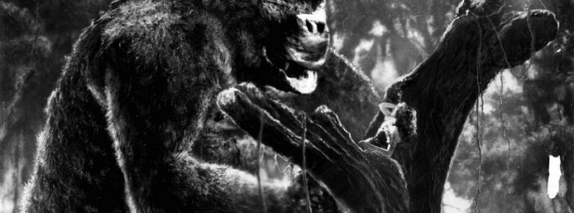 KING KONG TAKES BROADWAY – AN ENGINEERING AND PUPPETRY MARVEL!