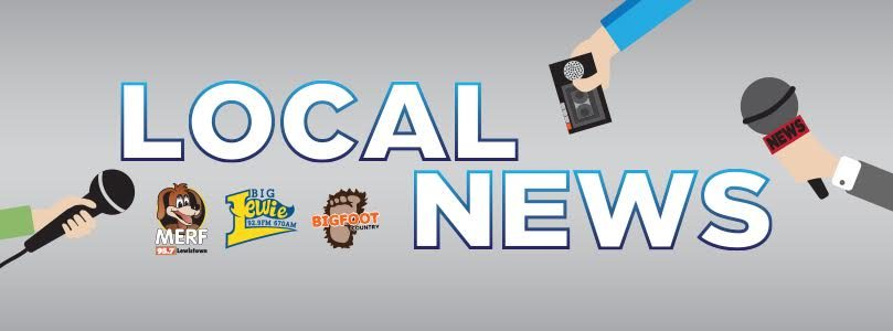 LOCAL NEWS | May 12, 2017