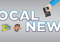LOCAL NEWS | May 15, 2017