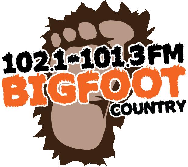 Home   Bigfoot DB