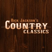 BigfootLegends_Weekend-countryclassics