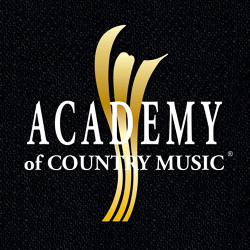 Brooks and Dunn and Martina McBride to be honored at ACMs
