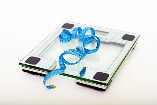 Do This To Lose Weight….