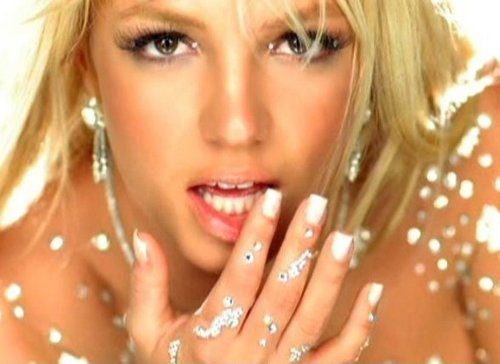 A Lifetime Britney Spears Movie is Happening, and There Are Two new Trailers [Video]