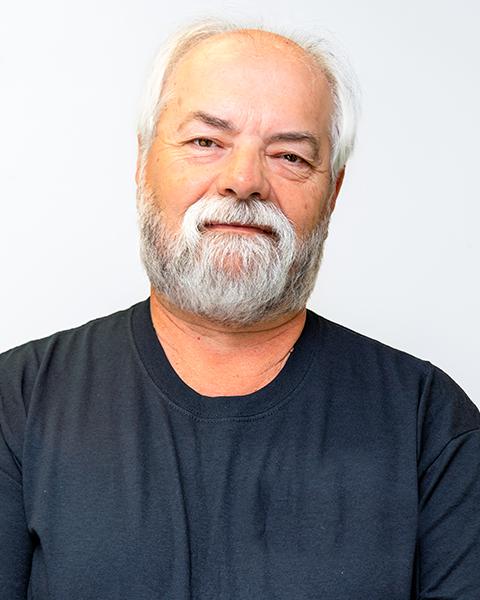 Gary Nease