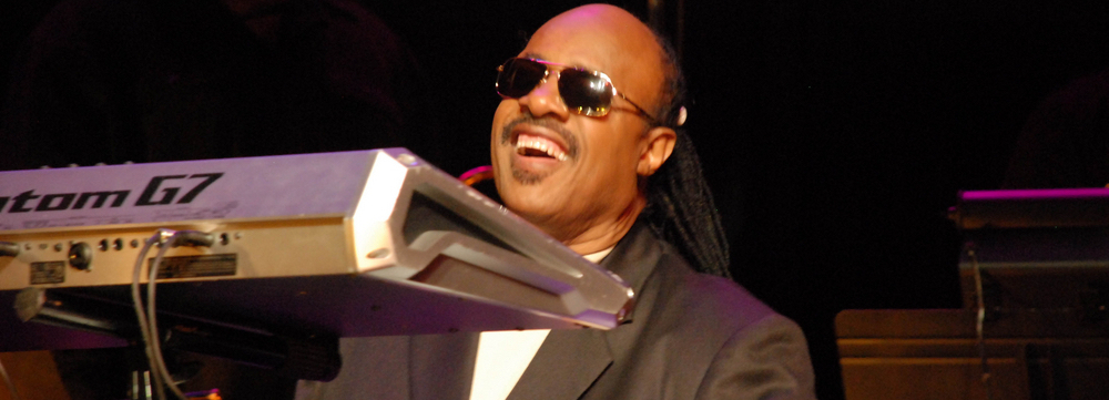 Stevie Wonder to get Kidney transplant later this year