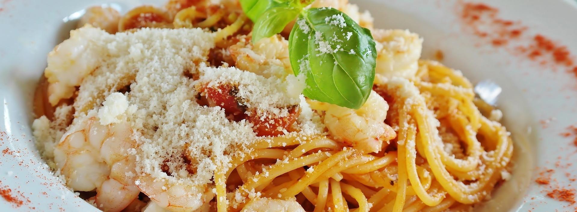 Olive Garden's selling Lifetime Pasta Passes Tomorrow