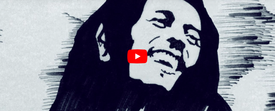 For Bob Marley's Birthday – The family released new music [watch]