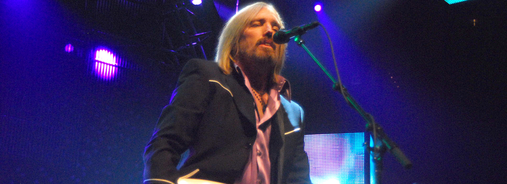 Take a quiz – Hear Tom Petty's newest release