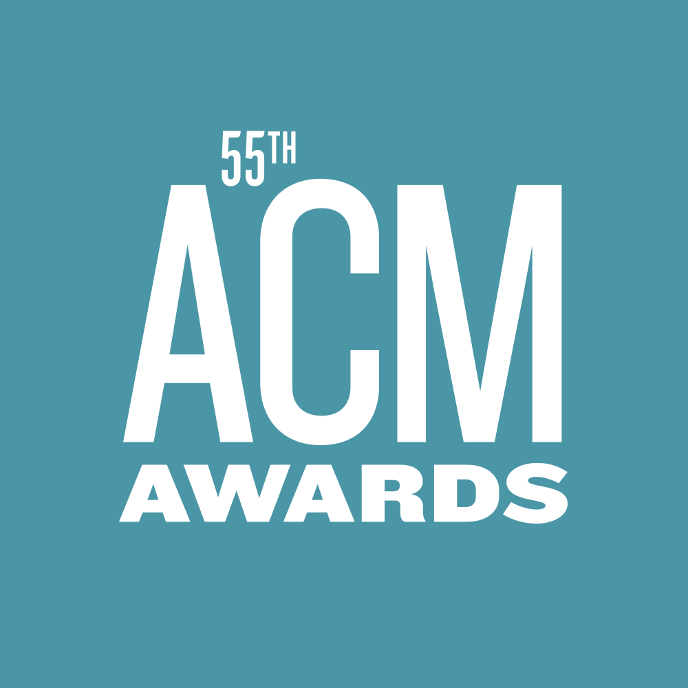 Tell us who You think will win at the ACM Awards Tonight! [VOTE!]