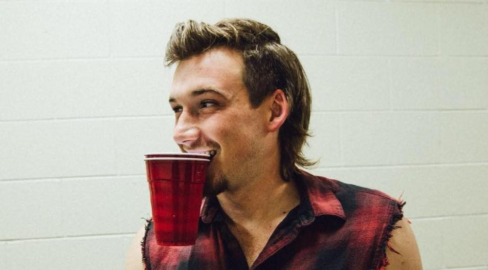 Morgan Wallen releases BTS video and it starts here in Bigfoot Country! [WATCH]