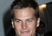 Video Surfaces Of An Interview With A 17-Year-Old Tom Brady