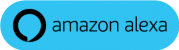 Amazon-Alexa-Button-blue
