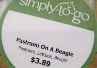 """SPELL Check On Aisle 3"""