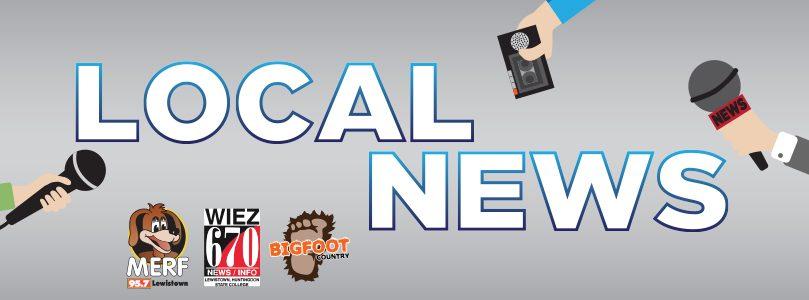 Local News | December 21, 2016