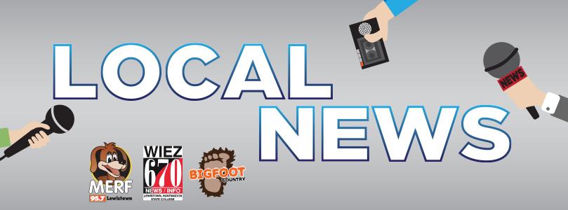 Local News | December 7, 2016